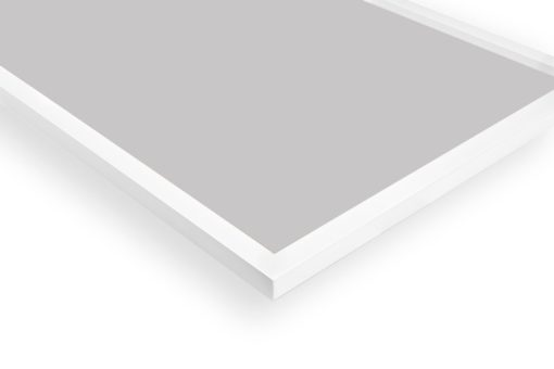 cadres-en-aluminium-blanc-devant-seul.jpg