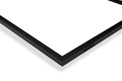 cadres-seul-en-aluminium-noir.jpg