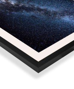 cadre-en-aluminium-noir.jpg