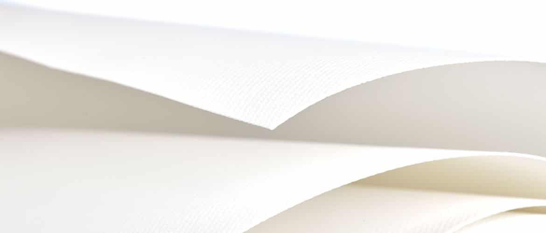 Papier-Fine-art-photo-labo-pro