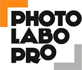 Photo Labo Pro tirage photo professionnel