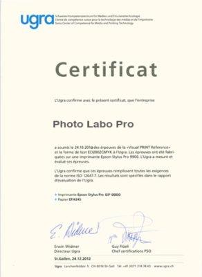 cromalin-numerique-certifie-photo-labo-pro.jpg