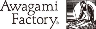 Logo-Awagami-photo-labo-pro