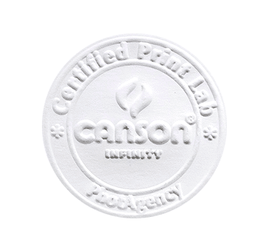 Logo-Canson-certifie-photo-labo-pro-.png