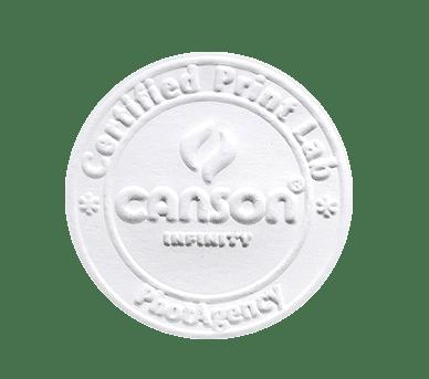 Logo-Canson-certifie-photo-labo-pro