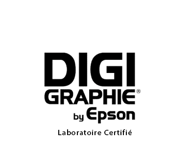 logo-photo-labo-pro-digigraphie