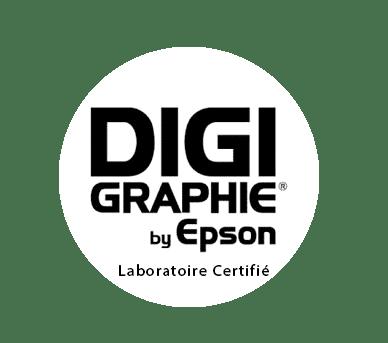 logo photo-labo-pro