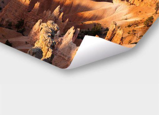 Papier Certifié Digigraphie Canson® Infinity Rag Photographique 310 g/m²