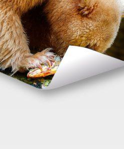 Tirage-seul-papier-premium-photo-labo-pro.jpg