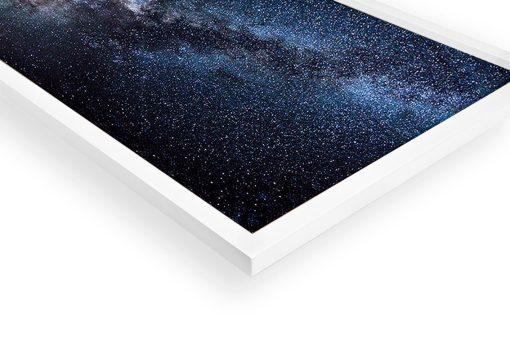 cadres-en-aluminium-blanc-tirage-devant-1.jpg