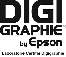 logo-certifié-Digigraphie-photo-labo-pro