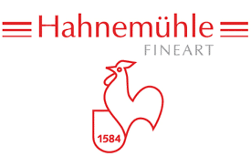 logo-hahnemuhle-photo-labo-pro