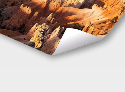 tirage-photo-professionnel-usa-canyon-photo-labo-pro.jpg
