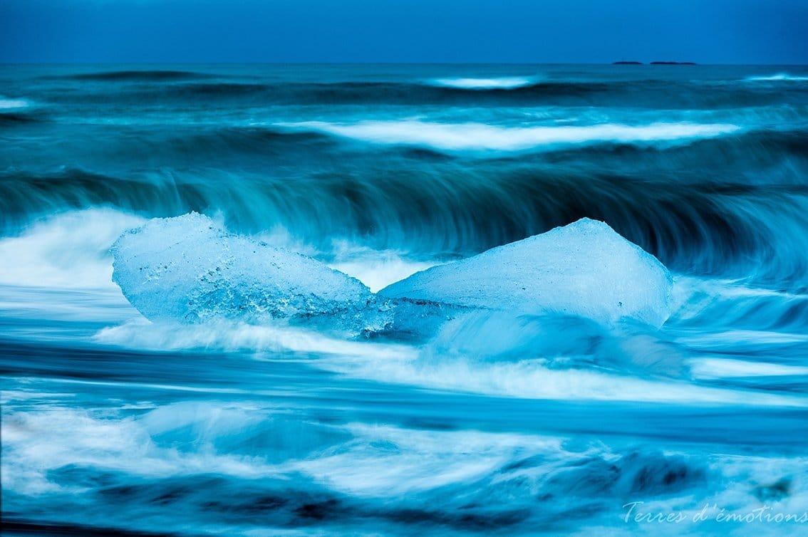 pano-fjord-philippe-chevilliard-digigraphie-photo-labo-pro.jpg