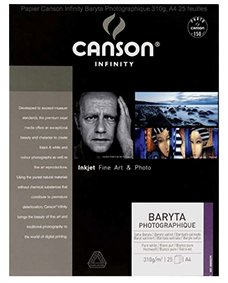 papier-canson-baryta