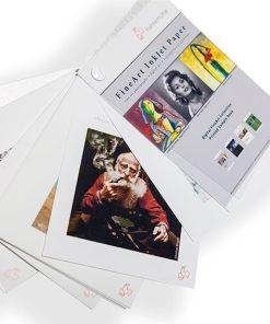 papier-digigraphie-hahnemhule-photo-labo-pro.jpg