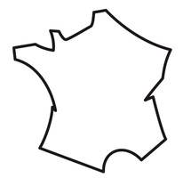 carte-de-france-photo-labo-pro.png