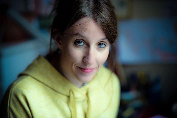 Camille-Jourdy-photo-labo-pro