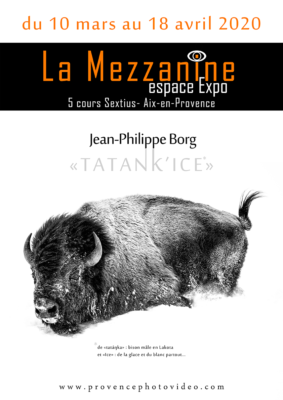 Photo-labo-Pro-exposition, Jeanphilippe-borg