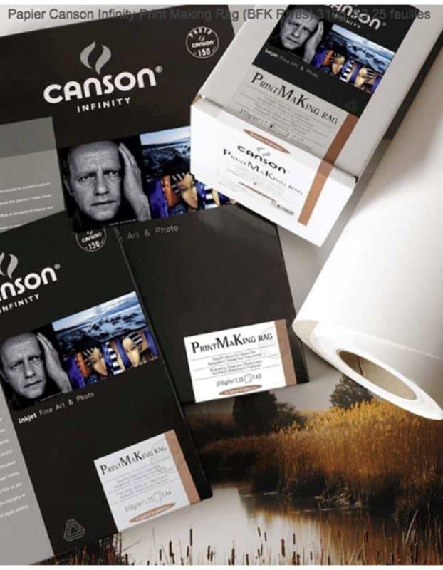 papier-canson-print-making