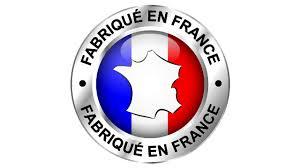 photo-labo-pro-lyon-made-in-france