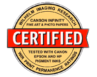 certification-wilhelm-photo-labo-pro