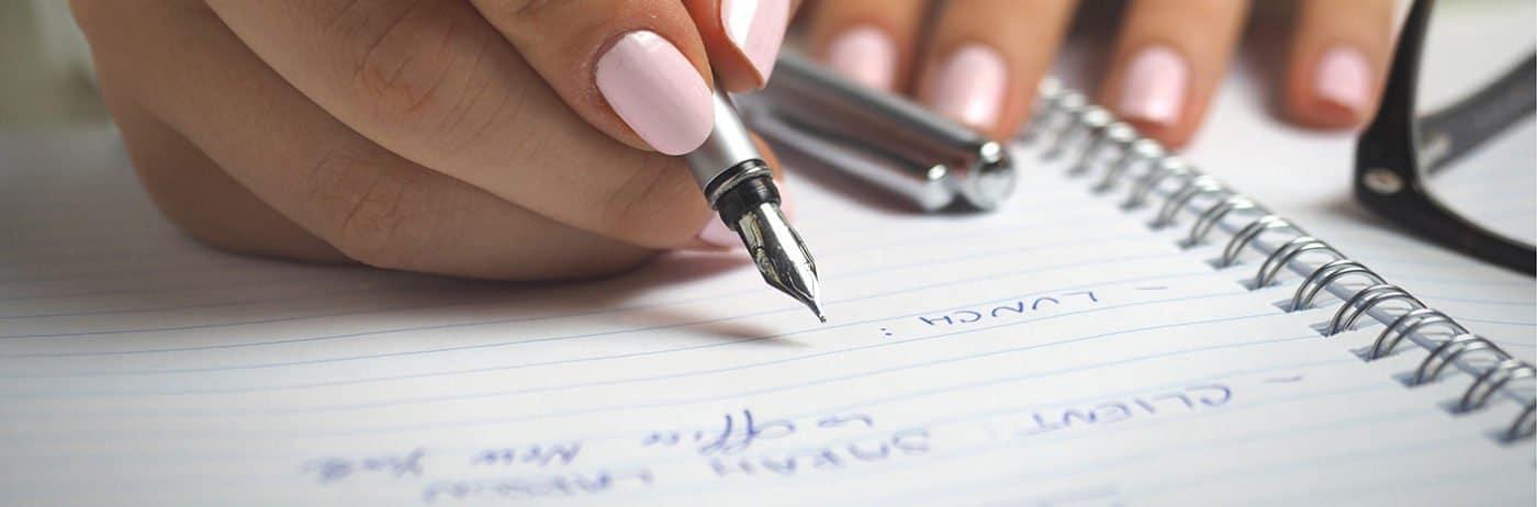 stylo-photo-labo-pro