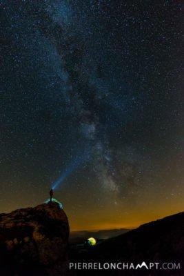 photo-labo-pro-lyon-autoportrait-nocturne